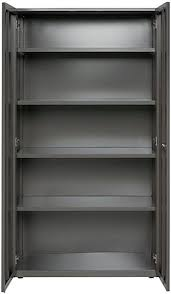 Steel Storage Cabinets Steel Storage Cabinets Office Furniture Warehouse