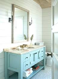 sea bathroom ideas sea theme bathroom beach decor design best bathrooms ideas on themed