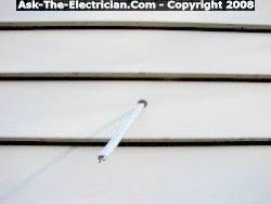 how to install sensor light how to install a security motion detector light fixture