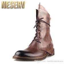 quality s boots high quality winter s stylish vintage ankle boots