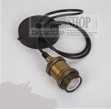 Diy Pendant Light Suspension Cord by Diy Pendant Light Suspension Cord All About Diy 2017