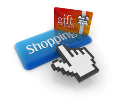 on line gift cards from our q2 industry trend report are you an online retailer