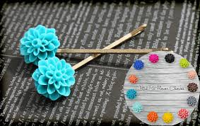 decorative bobby pins decorative bobby pins hair accessories hair pins flower