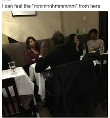 Sassy Meme - too damn sassy meme by alaskaarmy memedroid