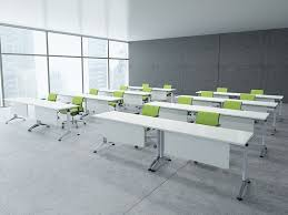 Modern Conference Table Design High Quality New Design Wooden Office Pvc Meeting Table Modern