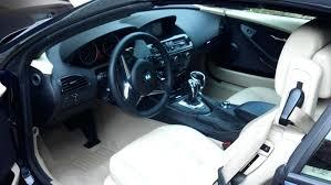 luxury interior auto detailing interior auto detail interior
