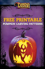 free halloween stencil 162 best halloween pumpkins images on pinterest halloween