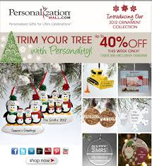 personalization mall coupon code october 2015