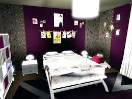 papier peint pour chambre ado fille papier peint pour chambre ado garcon vintage d manger est adolescent