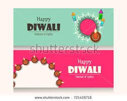 diwali stock images royalty free images u0026 vectors shutterstock
