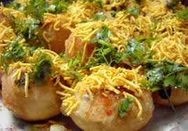 indian canapes ideas indian canapes ideas 39 images 25 best ideas about indian