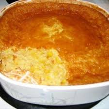 outrageous corn pudding recipe corn pudding recipes pudding