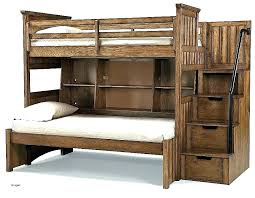 Bunk Beds For Sale Wood Bunk Beds Happyhippy Co