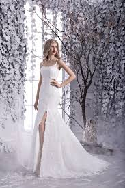 wholesale wedding dresses cheap wholesale wedding dresses