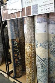 mohawk home rugs costco roselawnlutheran