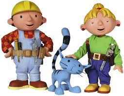 bob builder animated images gifs pictures u0026 animations