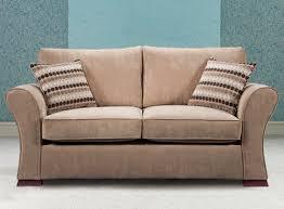 Gainsborough Berkeley Luxury Sofa Bed Shop Online - Luxury sofa beds uk