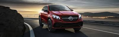 2018 mercedes amg gle 4matic coupe mercedes benz canada