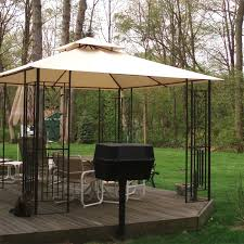 home depot hours for black friday and saturday home depot gazebo replacement canopy cover garden winds
