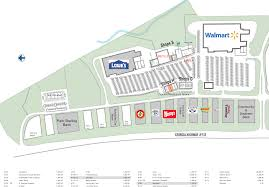 ellijay ga the highlands at east ellijay retail space for lease
