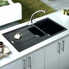 best kitchen sink material kitchen sink faucet types types of sinks material best type kitchen