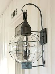 Elk Outdoor Lighting by Sconce Exterior Sconce Light Fixtures Contemporary Porch Sconce