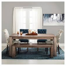 Kitchen Table Furniture with Kitchen Mesmerizing Kitchen Table Furniture Apk D690 50 10x8