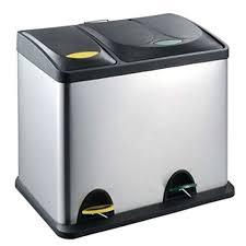 poubelle de cuisine tri selectif la poubelle tri selectif pratique et écologique ma poubelle