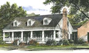 5 house plans southern cottage style house plans old southern