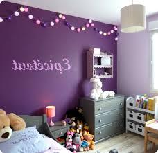 idee deco chambre bebe fille design d u0027intérieur de maison moderne couleur chambre bebe fille