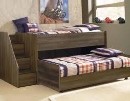 bob furniture bedroom set bedroom sets bedroom furniture bobu0027s