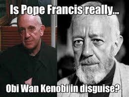 Catholic Memes Com - christian memes catholic edition dust off the bible