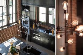 magasin cuisine nantes cuisine magasin cuisine nantes avec gris couleur magasin cuisine