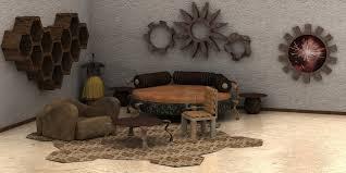 steampunk bedroom steampunk pinterest steampunk bedroom