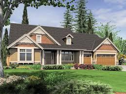 empty nester home plans empty nester house plan hunters