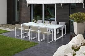 blog patio furniture outdoor furniture garden furniture