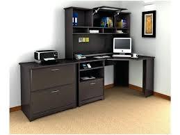 Sauder Corner Desk Sauder Corner Desk Large Size Of Corner Desk Modern Corner Desk