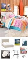 Beachy Comforters Best 20 Tie Dye Bedding Ideas On Pinterest Tie Dye Bedroom Tie