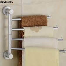 Bathroom Towel Bars Compare Prices On Acrylic Towel Bar Online Shopping Buy Low Price