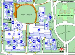 pratt map professor richard zemel