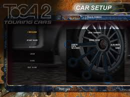 porsche 918 rsr binary toca 2 touring car challenge this is how you can get