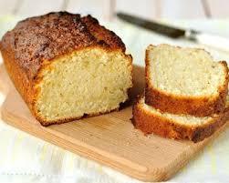 recette de cuisine gateau recette gâteau au yaourt végétalien et sans gluten