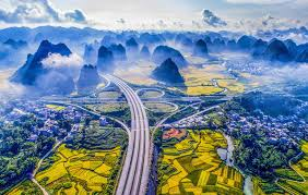 Beutifull Is This The Most Beautiful Road In The World Stunning Scenery