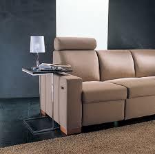 meuble bout de canapé le bout de canapé fonctionnel et décoratif