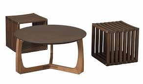 coffee table and stool set incredible coffee table with chairs coffee table bamboo coffee table