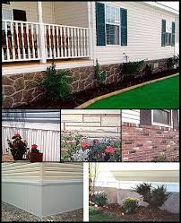 prices on mobile homes mobile home parts and supplies shipped directly to your home