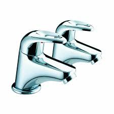 bristan java deck mounted bath shower mixer j bsm c on sale at the