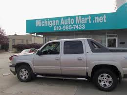 Used Cars Port Huron Used Cars Port Huron Used Pickup Trucks Lapeer Richmond Michigan