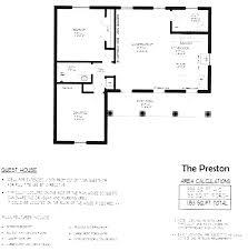 cabana plans pool house floor plans pool cabana floor plans for modern pool house