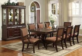Formal Dining Room Tables And Chairs Formal Dining Rooms Katy Furniture